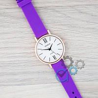Наручные женские часы Geneva SSBN-1010-0210