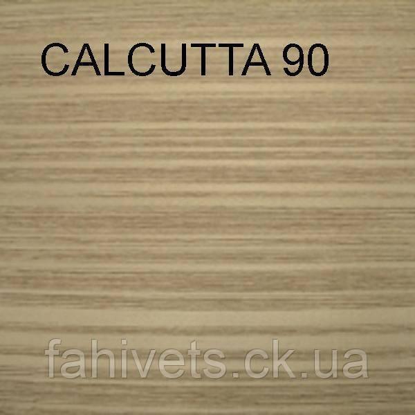 Рулонні штори відкритого типу Calcutta (м.кв.) 90