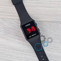 Наручные мужские часы Casio SSBN-1006-1277