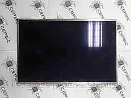 Матриця 15.4 B154EW03 V1 AU Optronics