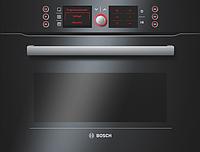 Духовой шкаф Bosch HBC 86P763 ( электрический, 42 л )