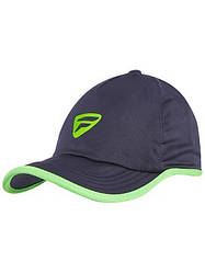 Кепка Tecnifibre Tech Cap