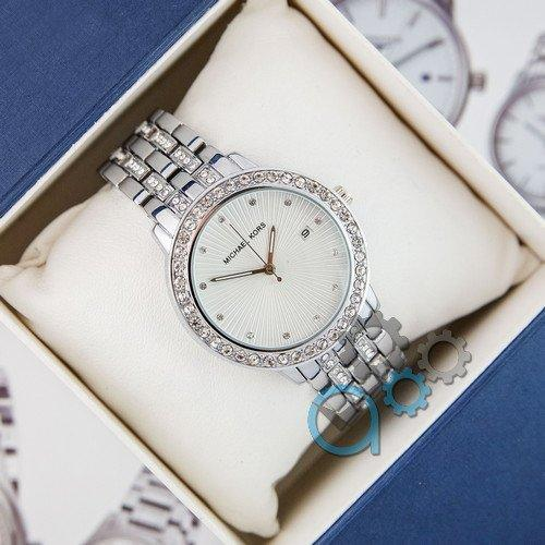 Наручные женские часы Michael Kors SSB-1016-0500
