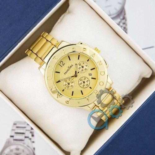 Наручные женские часы Pandora SSB-1036-0205