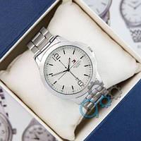 Наручные женские часы Tommy Hilfiger SSB-1074-0052