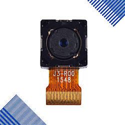 Задняя камера для Samsung J300