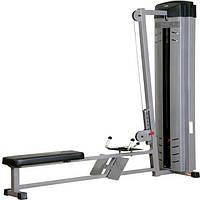Inter Atletika Блок для мышц спины (нижняя тяга) InterAtletikGym BT102