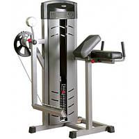 Inter Atletika Тренажер для ягодичных мышц (радиальный) InterAtletikGym BT131