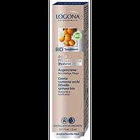 Logona Logona БИО-Крем для кожи вокруг глаз против морщин (15 мл)