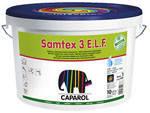 Caparol Samtex 3 Краска  матовая латексная (10 л)