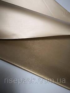 Лист калька золото - 0,6х0,6м