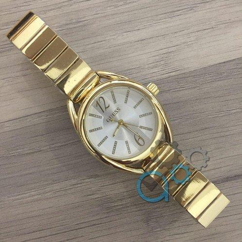 Наручные женские часы Guess 6788Y Gold