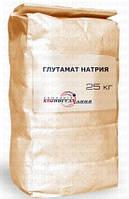 Глутамат натрия, фото 1