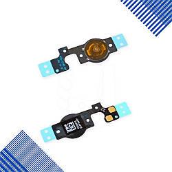 Шлейф внутренней кнопки home для iPhone 5C