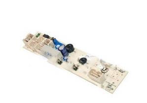 Модуль управления для холодильника Gorenje G-HZA-09CNF/R 320321