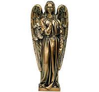 Барильєф  Ангела на памятник  Jorda 5044
