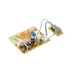 Модуль керування для холодильника Whirlpool 481228038115