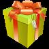 Подарок к чехлам