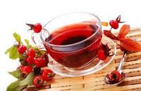 Монастырский чай гипертонический,монастырский чай