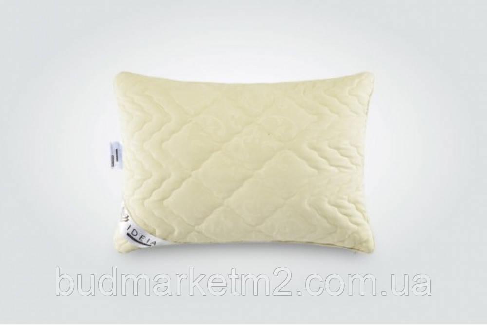Подушка ТМ Идея Air Dream Classic