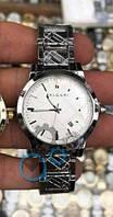 Наручные мужские часы Bvlgari SSB-1003-0026