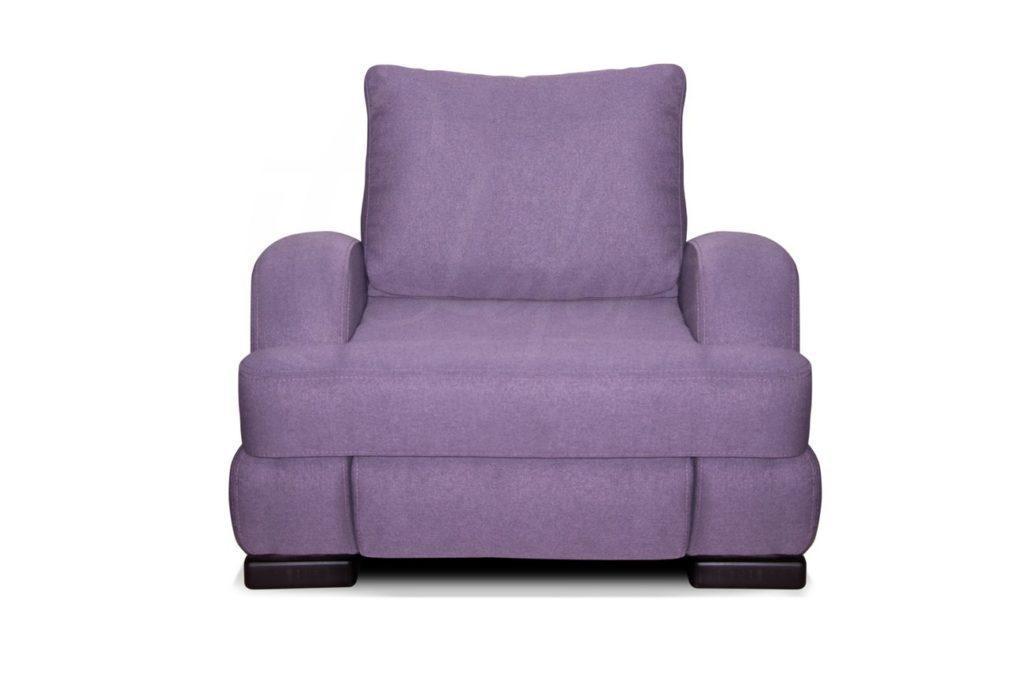 Кресло «Денни» раскладное