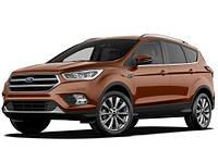 Коврики Ford Kuga 2013-, 2016- г.