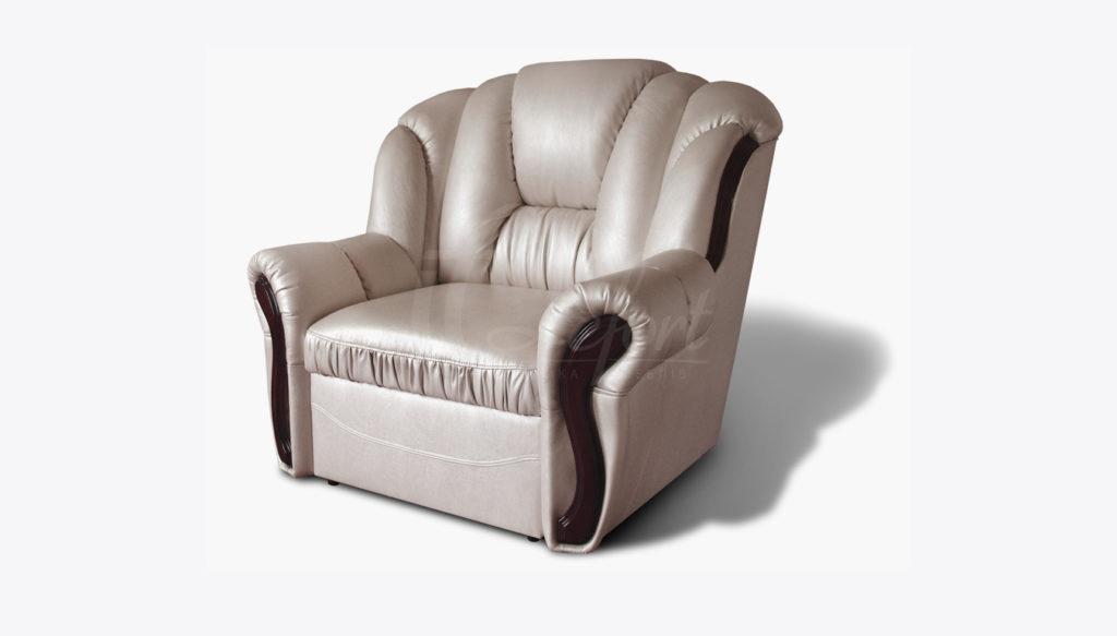 Кресло «Милан» нераскладное