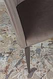 Кресло Elbe, бежевый, фото 3