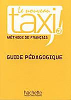 Le nouveau Taxi! 3 Guide pe'dagogique