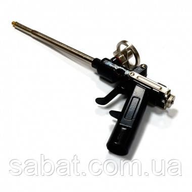 Пистолет под пену Grand Tool