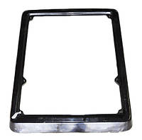 Рамка передних решеток капота, 90-8402030