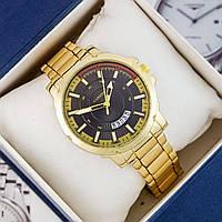 Наручные мужские часы Curren SSB-1008-0146
