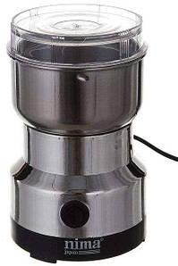 Кофемолка Nima A-Plus AP-8300