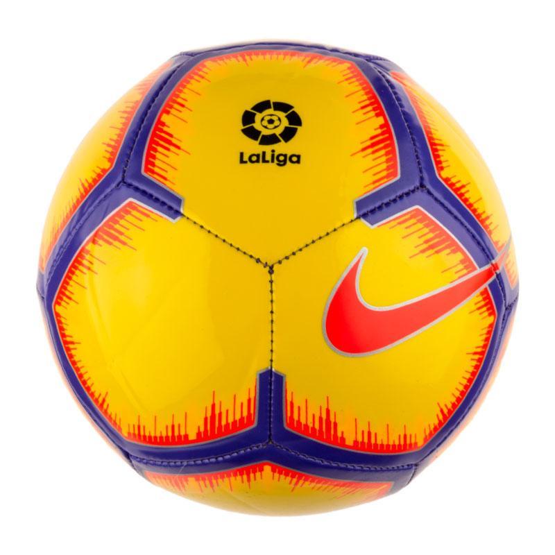 М'ячі LL NK SKLS-FA18(02-07-03-03) 1