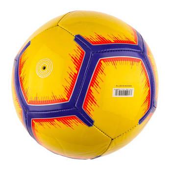 М'ячі LL NK SKLS-FA18(02-07-03-03) 1, фото 2