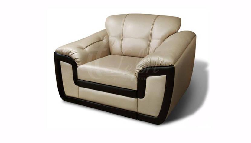 Кресло «Премьер» нераскладное, фото 2