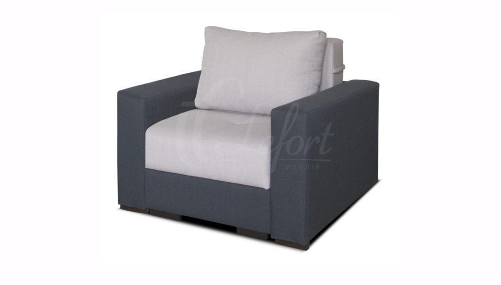 Кресло «Ривьера» нераскладное