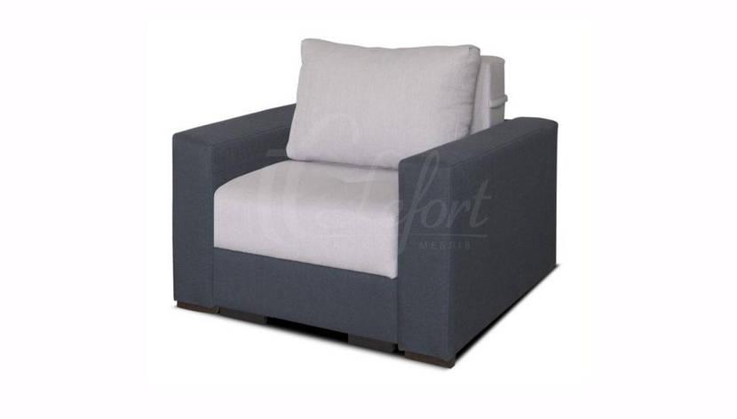 Кресло «Ривьера» нераскладное, фото 2