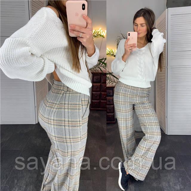 женские брюки опт