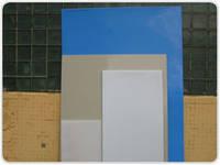 Полипропилен  лист 8 мм