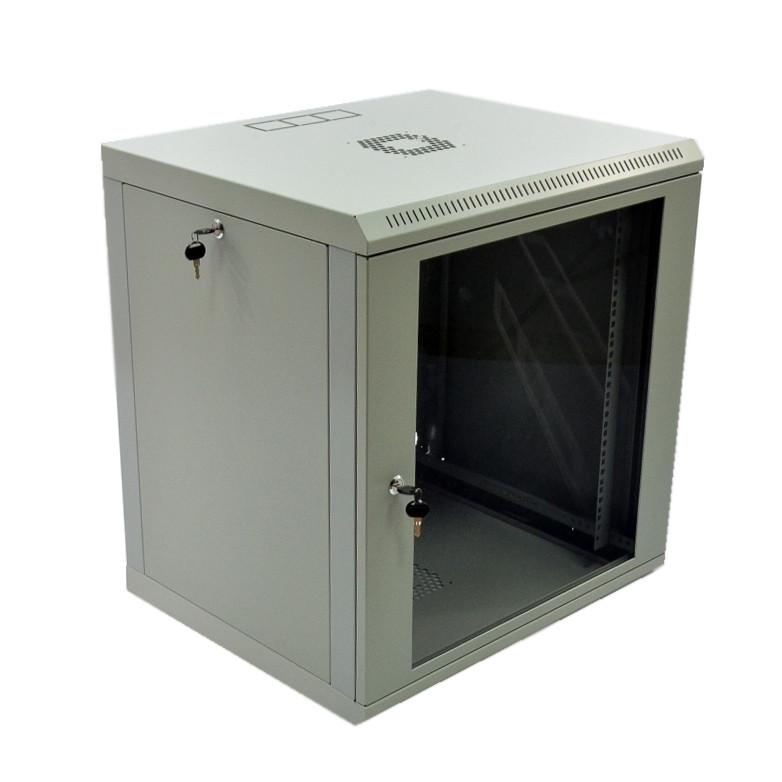 Шкаф серверный настенный CMS Украина UA-MGSWL125G