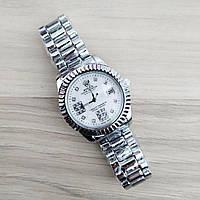 Наручные женские часы Rolex 1020-0775