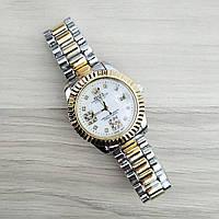 Наручные женские часы Rolex 1020-0781