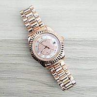 Наручные женские часы Rolex 1020-0782