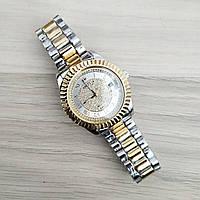Наручные женские часы Rolex 1020-0783