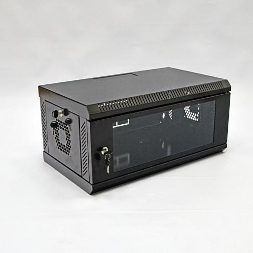 Шафа серверний настінний CMS Україна UA-MGSWA435B