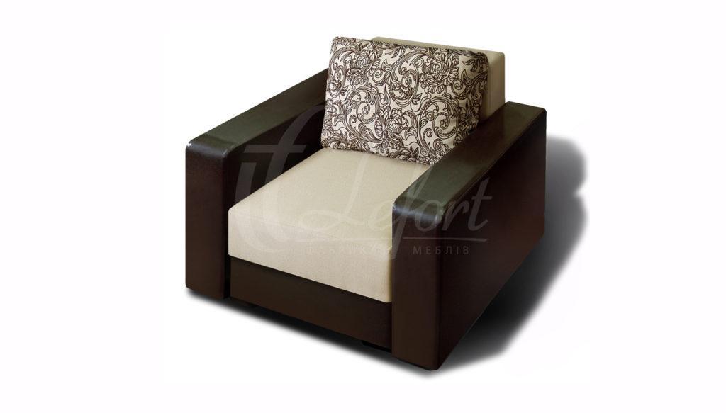 Кресло «Ривьера» раскладное