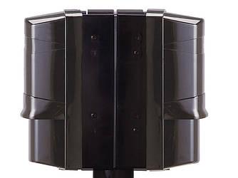 Боковая крышка Optex PSC-4