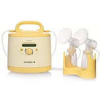 Medela Молокоотсос Medela Symphony Single Pump Set